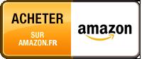 Achat sur Amazon